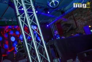 55-Lehar @ klub Barutana | Belgrade | Serbia | Nightlife | Clubbing | Open air