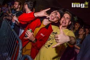 19-Lehar @ klub Barutana | Belgrade | Serbia | Nightlife | Clubbing | Open air