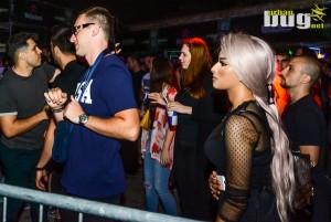 07-Lehar @ klub Barutana | Belgrade | Serbia | Nightlife | Clubbing | Open air