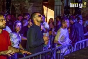 29-Lehar @ klub Barutana | Belgrade | Serbia | Nightlife | Clubbing | Open air