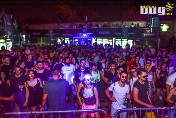 06-Victor Ruiz @ klub Barutana | Beograd | Srbija | Nocni zivot | Clubbing | Open air