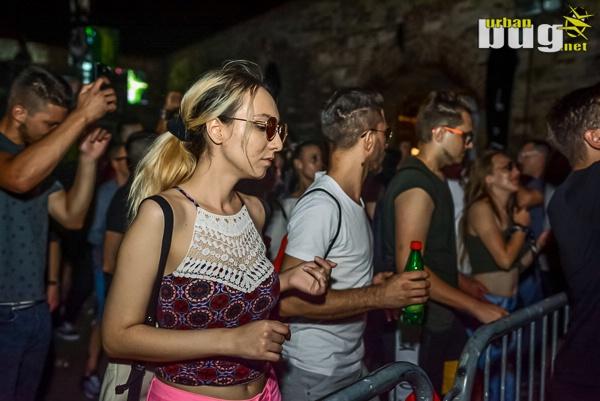 15-Victor Ruiz @ klub Barutana   Beograd   Srbija   Nocni zivot   Clubbing   Open air