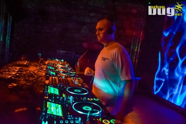 08-Victor Ruiz @ klub Barutana   Beograd   Srbija   Nocni zivot   Clubbing   Open air
