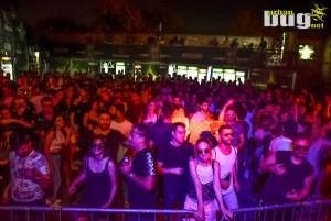 39-Victor Ruiz @ klub Barutana | Beograd | Srbija | Nocni zivot | Clubbing | Open air