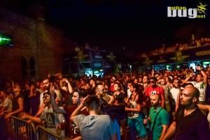 31-Victor Ruiz @ klub Barutana | Beograd | Srbija | Nocni zivot | Clubbing | Open air