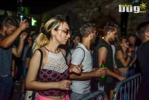 15-Victor Ruiz @ klub Barutana | Beograd | Srbija | Nocni zivot | Clubbing | Open air
