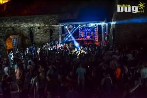 51-Victor Ruiz @ klub Barutana | Beograd | Srbija | Nocni zivot | Clubbing | Open air