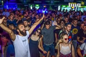 12-Victor Ruiz @ klub Barutana | Beograd | Srbija | Nocni zivot | Clubbing | Open air