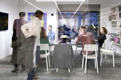 NOVA ISKRA objavljuje poziv za članstvo u DESIGNERS LAB-u za 2014. godinu