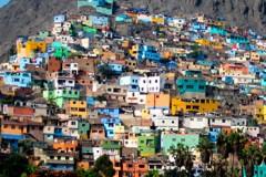 MANGA TRIP - PERU I BOLIVIJA