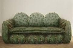 Sedi i opusti se! Kauč za svekrve poslednji model I!!!