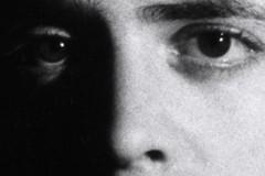 Odlazak rok legende - Lou Reed