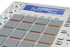 Akai MPC Studio - novi član MPC porodice
