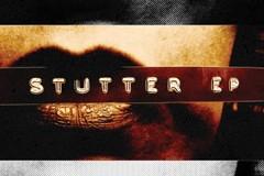 Lag – Stutter EP ( SIN 023 )