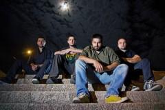 Eyot: Mnogo više od džeza - 29. Beogradski jazz festival 24-28. oktobar