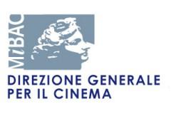 FESTIVAL ITALIJANSKOG FILMA - 24-26. septembar @ Akademija 28