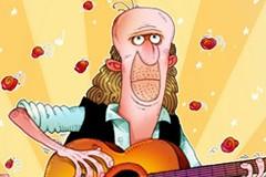 """""""Guitar Art"""" festival pokreće projekte kreativne muzičke edukacije za decu i odrasle"""