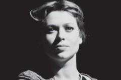 Ana Ćurčin sa bendom u Domu omladine Beograda!
