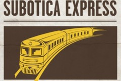 Subotica Express: kulturna razmena Zagreba i Subotice