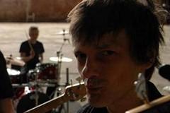 Obojeni Program nastavlja sa koncertnim aktivnostima: 27. i 28.  decembra u beogradskom Klubu Gun