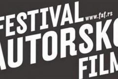 19. Festival autorskog filma