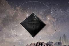 Treći studijski album grupe SOPOT - Sopotnik zaplovio Energetskim morem