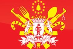 Dubioza kolektiv u Beogradu!
