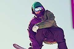 AVALANCHE snow fest okuplja zaljubljenike adrenalinskih sportova