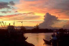 25 stvari koje sam naučila u jugoistočnoj Aziji