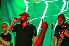 Belgrade Demo Fest Live raspisao konkurs za drugo izdanje