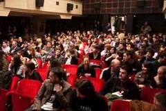 15. Festival studentskog filma raspisuje kunkurs za učešće na festivalu