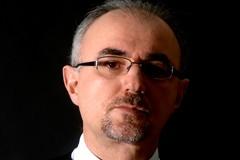 Multimedijalna promocija romana SVA TESLINA DECA Gorana Skrobonje