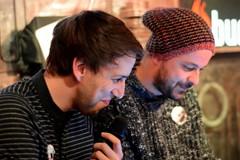 Počelo najveće svetsko DJ takmičenje burn Residency 2014! Prijavi se i postani DJ Superstar na Ibici!