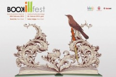 Konkurs za BookILL Fest