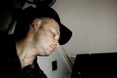 Veliki uspeh za srpsku DJ scenu DJ Shoxy izdaje ploču za nemačku izdavačku kuću