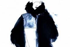 Prenos modne revije H&M iz Pariza