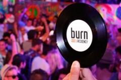Još 12 dana do kraja prve faze DJ takmičenja burn Residency!