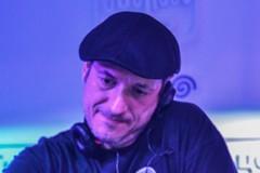 DJ Lale: Tata Happy People-a slavi 45. rođendan