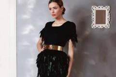 Humanitarna modna revija