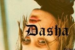 DASHA RUSH Fullpanda / Sonic Groove (Berlin) TIJANA T , FILIP XAVI