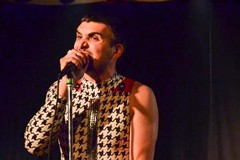 Bolesna Štenad najavljuju početak promocije drugog studijskog albuma