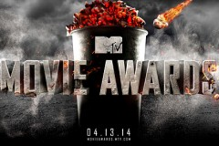Nominacije za 2014 MTV Movie Awards