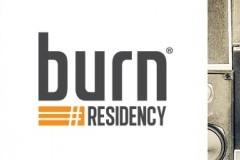 Prva faza burn Residency produžena do 22. marta! Glasanje za DJ mikseve trajaće nedelju dana duže