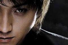 Udruženje Sakurabana organizuje Death Note Day