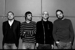 Darkwood Dub spremni za novosadski koncert u subotu!