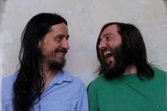 Beogradski dvojac Ti je svoje poštovaoce u novo godišnje doba uveo novim albumom!