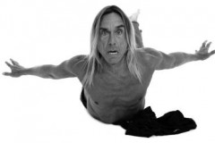 Rok dizajn, performing i body art