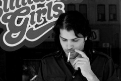 Kanadska melanholija u Beogradu – Barzin u klubu Gun