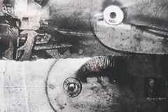 Tit0 Recordings