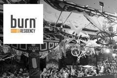 Proglašeno čak sedam finalista srpskog izdanja burn Residency!